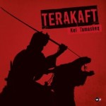 Terakaft - Tel Tamashek (Global Village)