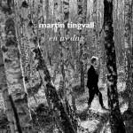 Martin Tingvall - En ny dag (Skip Records)