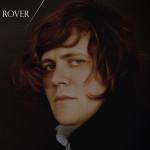 """Rover """"Rover"""""""