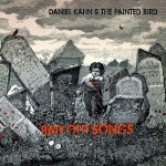 "Daniel Kahn ""Bad Old Songs"""