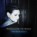 Madeleine Peyroux_The Blue Room