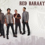 "Red Baraat ""Shruggy Ji"""