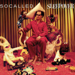 Socalled - Sleepover