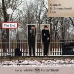 """Gansch/Breinschmid """"Live"""""""