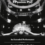 "Jethro Tull ""A Passion Play (An Extended Performance)"""
