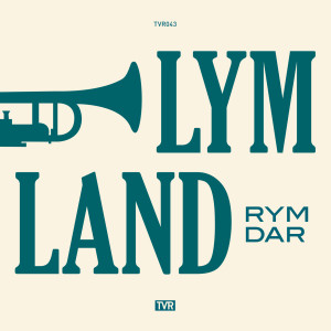 lymland_rymdar_artwork