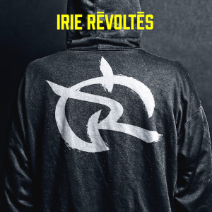 IRIE_REVOLTES_ALBUM_COVER_500
