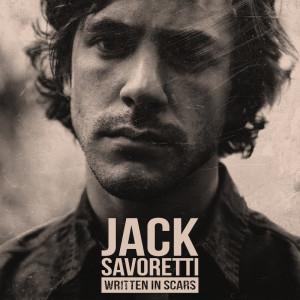 Jack _Savoretti_Albumcover_800(1)