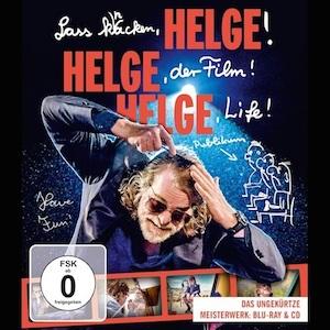 HelgeSchneider_LassKnackenHelge_BluRay_Cover_RGB_500