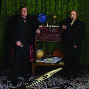 TEHO_TEARDO_BLIXA_BARGELD_Nerissimo_Album_500